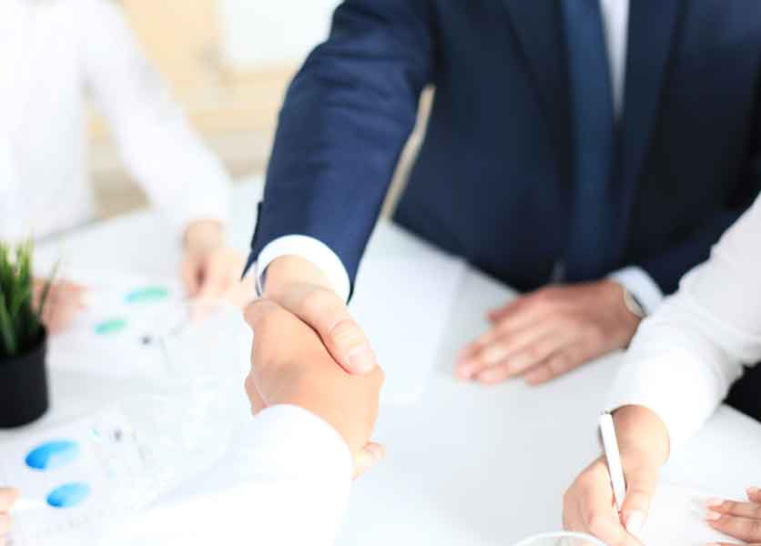 About Florida Collections and Litigation Attorney