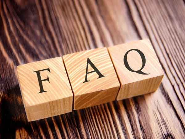Florida Collections Attorney Frequently Asked Questions