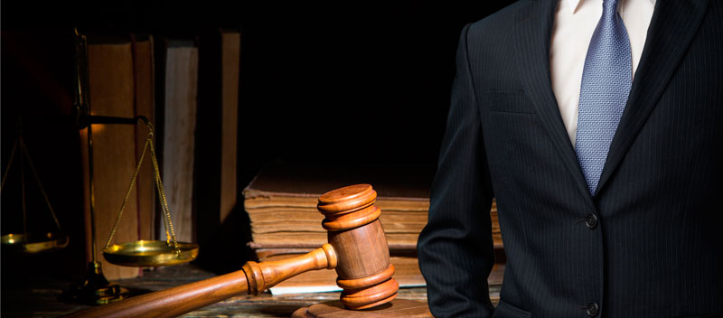 Out Of State Florida Collections & Litigation Clients
