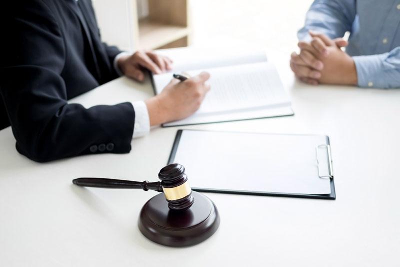Florida Collections & Litigation Attorneys